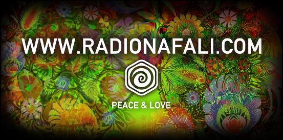 www.radionafali.com
