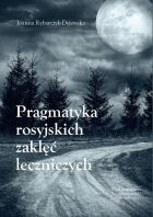 pragmatyka_rosyjskich_zaklec_leczniczych